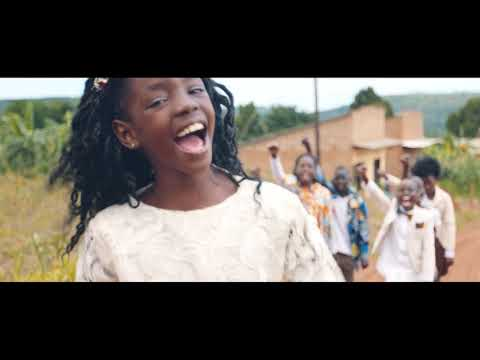 We Will Go - Watoto Children's Choir (Official Music Video)