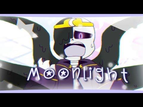 Moonlight Animation Meme Nightmare Sans Youtube Meme generator, instant notifications, image/video download, achievements and. moonlight animation meme nightmare sans