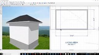 Home Designer Suite 2019