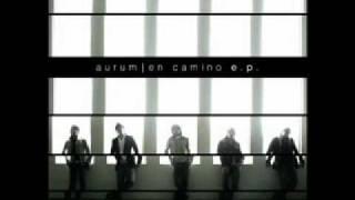Aurum - 17 Años No Alcanzan A Entender