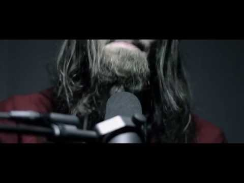 Blackbird acoustic   Leo Moracchioli