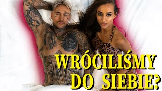 Download DZIEŃ Z EX - Stifler i Anastasiya I StiflerTV