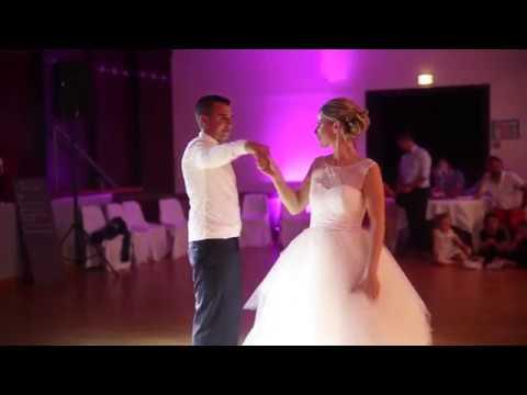 Mariage D&E Ouverture de bal thumbnail
