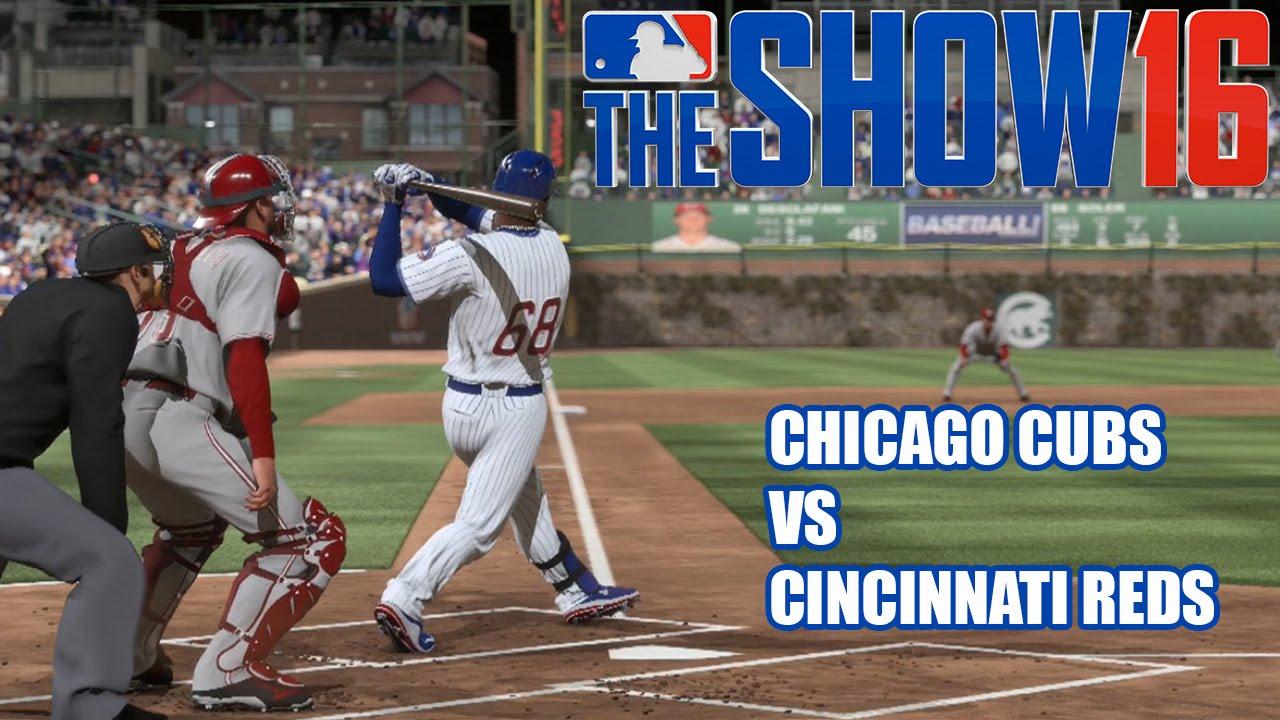 Image result for Chicago vs Cincinnati pic