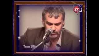 Ender Uygur - Gökyüzü