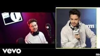 Liam Payne new interviews 2018 full