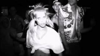 Die Antwoord - [20 Minutes] Diz Iz Why I