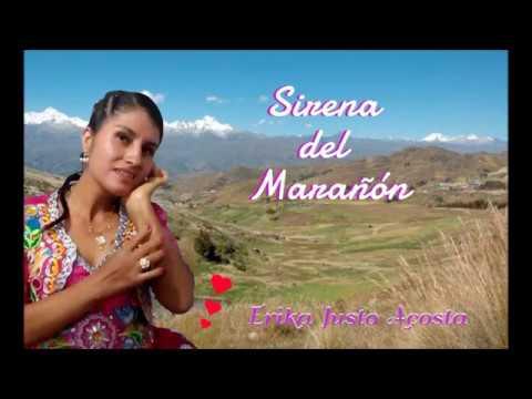 Lloro por tu Amor Oficial-Sirena de Marañón
