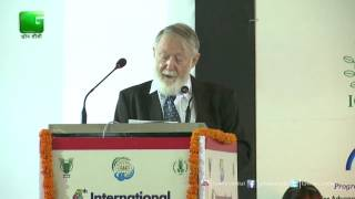 Dr John Dixon In #4thInternationalAgronomyCongress On Green TV(Dr John Dixon,Principal Advisor, ACIAR, Canberra, Australia In 4th International Agronomy Congress On Green TV International Agronomy Congress IARI ICAR ..., 2016-12-30T12:45:40.000Z)
