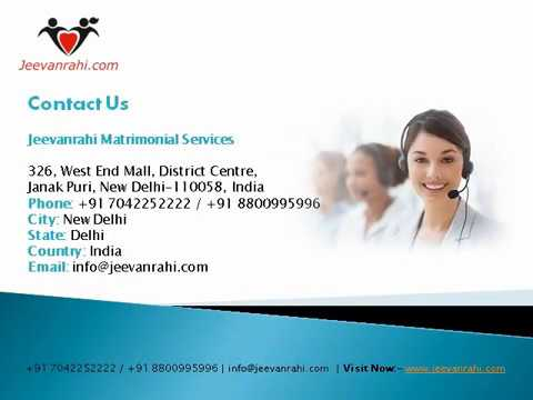 free muslim matrimonial dating site