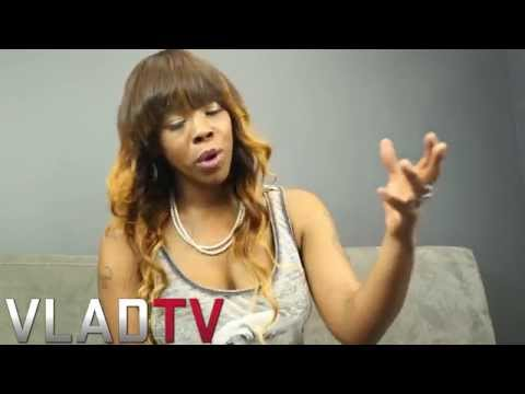 Download Youtube: Babs: Industry Rappers Should Be Afraid to Battle