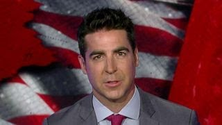 Watters Words: Everyone is to blame for Charlottesville