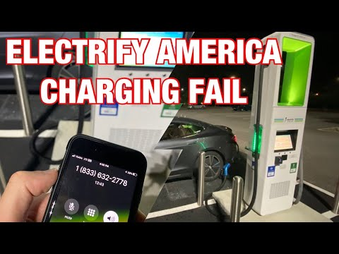 tried-to-charge-at-electrify-america....but-couldn't---left-*without*-being-able-to-charge