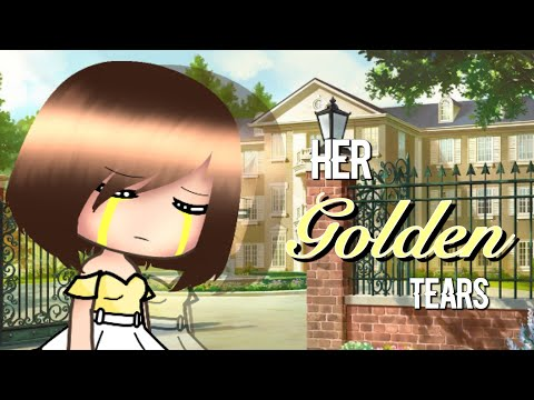 💰Her Golden Tears💰