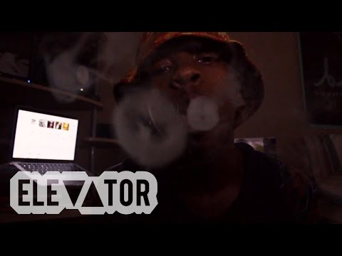 Devin Malek - Double Up Pt. 2 (Official Music Video)
