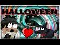 Growtopia | Making Black Cat Leash!