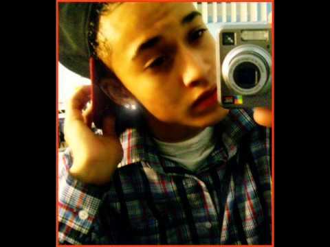 Me and My Drank- Lil Wayne (Remix) Hott