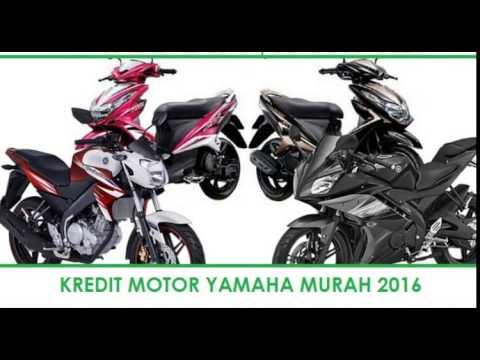 0812-2442-0876 | ANGSURAN KREDIT MOTOR YAMAHA BANDUNG