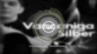 Vancaniga - Peace at the Lake (RenKen Remix)