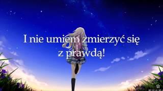 "♪ Breaking Benjamin - ""Without You"" PL"
