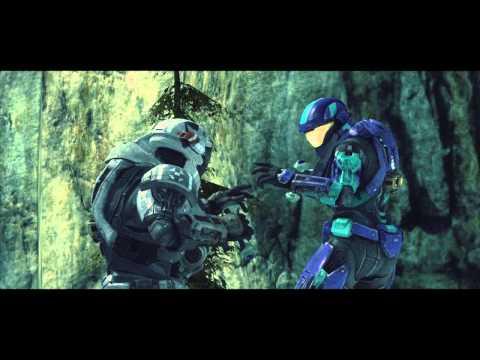 Halo MCC matchmaking hyvin hidas