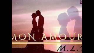 Скачать MLT Mon Amour