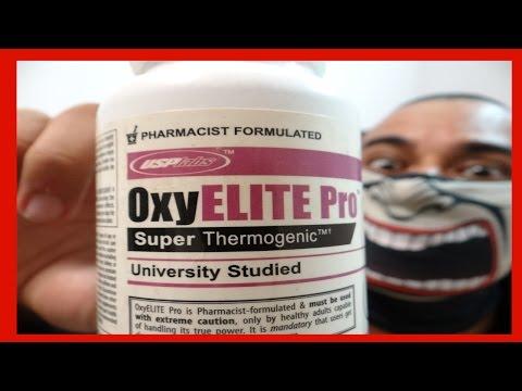oxyelite+pro+comprar+portugal