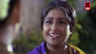 South Indian Movies Dubbed In Hindi Full Movie 2017 New # New Dubbed Movies In Hindi 2018 # Latest