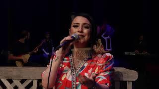 SALLANA SALLANA / Gülten Benek #türkü #kürtçe #müzik Resimi