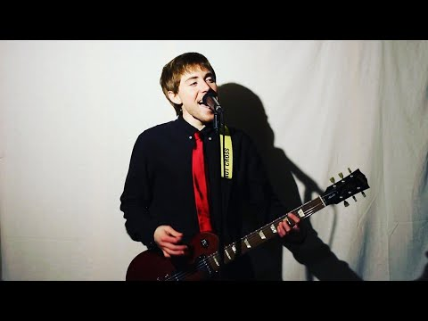 Old School Green Day Mashup (10 Songs in One)