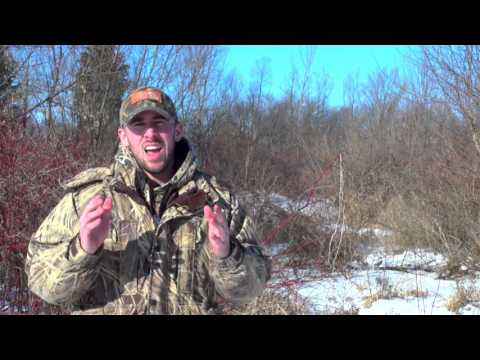 Goose Hunting in Pennsylvania & Wisconsin's Waterfowl Season Recap | Cabela's Northern Flight