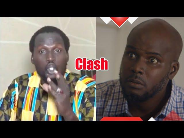 Senegal. Youtube тренды — посмотреть и скачать лучшие ролики Youtube в Senegal.