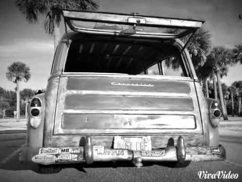 Craigslist 1952 Chevrolet Convertible