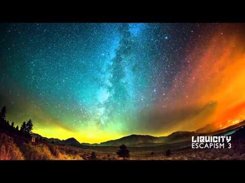 Pogo - No Worries (Hybrid Minds Remix)