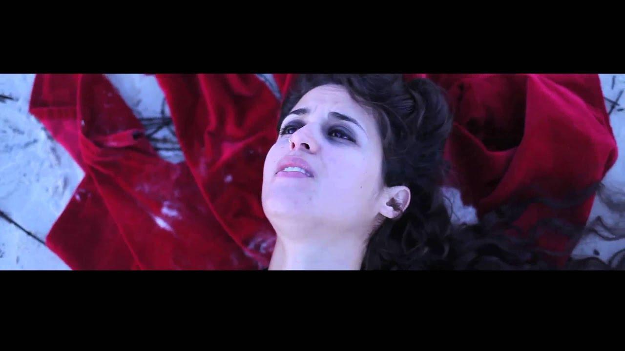 ShoBmoB - Sasha Grey (Official Music Video) - YouTube