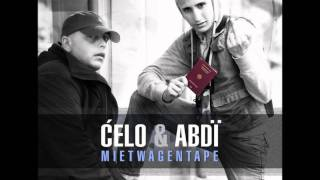 Celo & Abdi - After Hour (HQ)