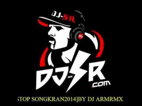 DJ.RN.SR] Ye Ye Ye [125]