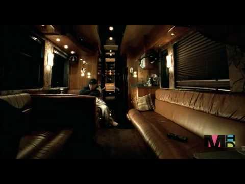 Eminem- Lose Yourself (HD 720p)