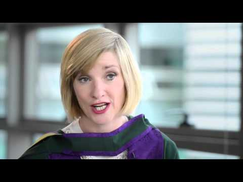 Jane Horrocks and Professor Tanya Byron in conversation (Full interview)