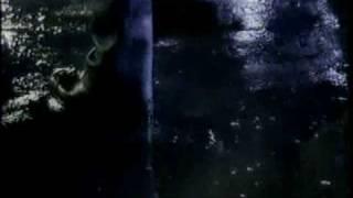 ヨシヒデ ビジュアル時代 PV公開 クロナス「美しい世界」