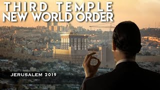vuclip New World Order Prophecy 2019 || Third Temple Ritual Has Begun || Offering Altar