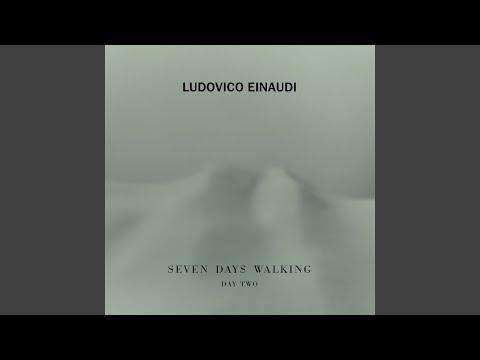 Einaudi: Campfire Var. 1 (Day 2)