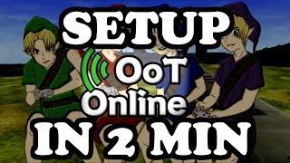 Oot online