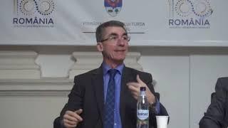 Întâlnirea liderilor de sindicat din zona Turzii și Clujului (28.11.2018)