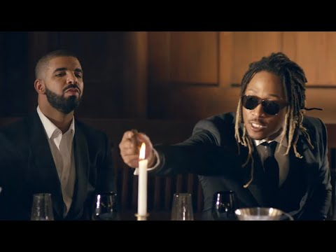 Future – Life Is Good (Drake Full Version)