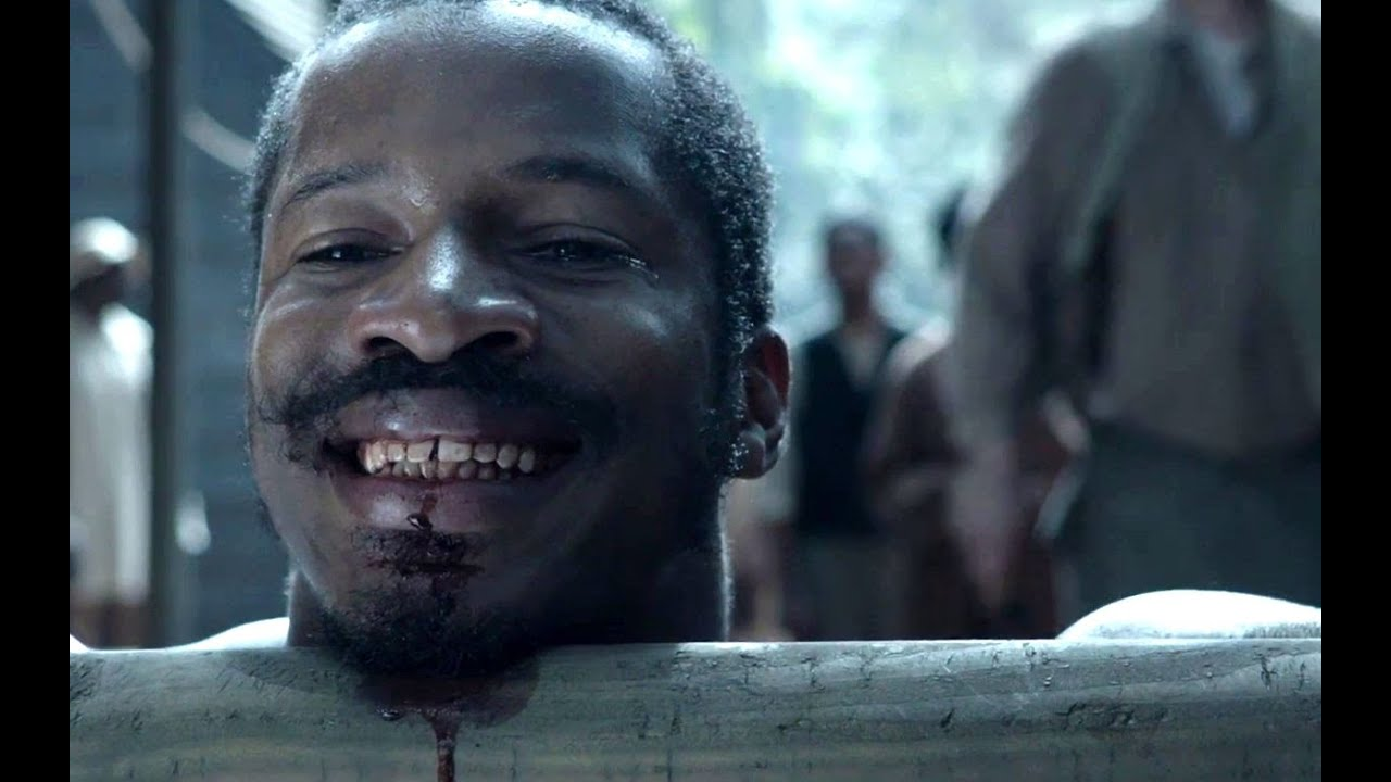a film review of a birth of a nation 'the birth of a nation,' nate parker's drama about real life slave revolt, is revolutionary in its own way: movie review.