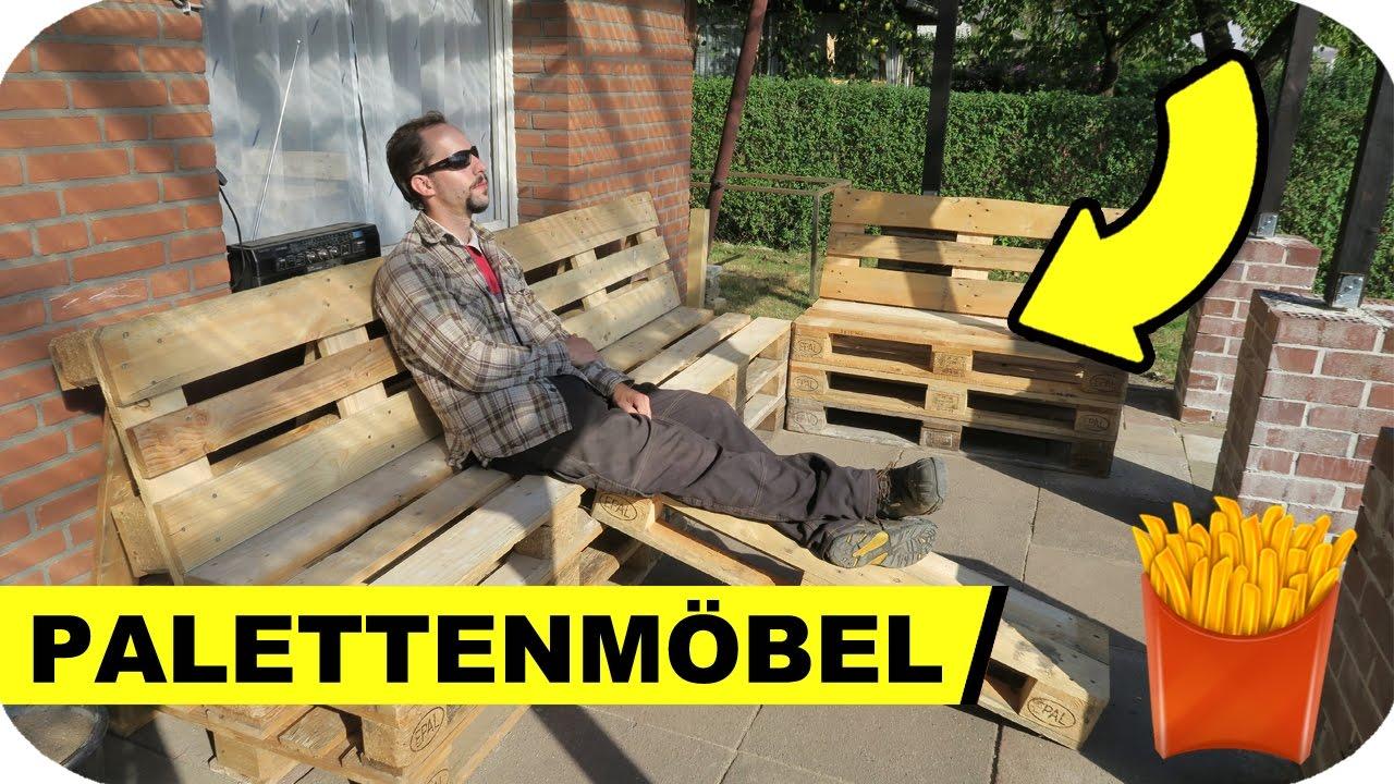 Sofa Selber Bauen Europaletten Next Sofas Ex Display Paletten Anleitung Youtube