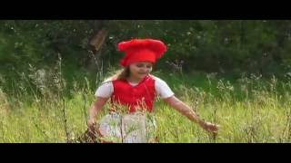 Песня Красной шапочки 2016