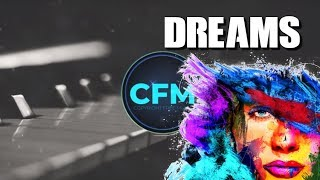 Royalty Free Music [No Copyright] Dreams - 90's Hip Hop Beat