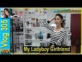Japanese Women on Dating (Interview) - YouTube